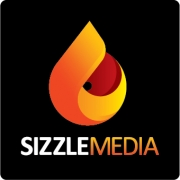 Sizzle Media