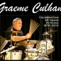 Graeme Culham Drum Tuition