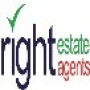 Right Estate Agents Balsall  Common