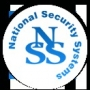 Commercial National Security Systems Group