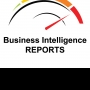 Business Intelligence Reports