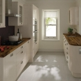 Modern Kitchen  Services