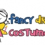 Fancy Dress Costumes for Kids