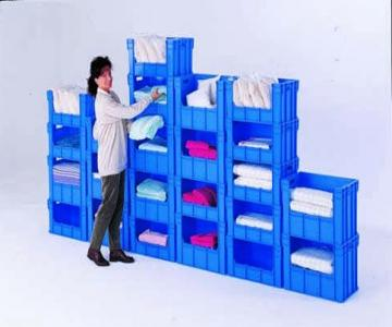Large Picking Containers