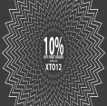 10% OFF YOUR FIRST ONLINE PRINT ORDER