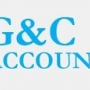 G&c Accounting