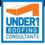 Under1roofing