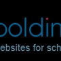 Poldings Limited