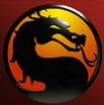 What I Know About Mortal Kombat