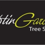 Graftingardeners Tree Surgeons