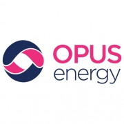 Opus Energy LTD