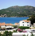 10% discount for early booked apartment Dubrovnik