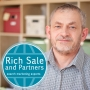 Rich Sale and Partners SEO and Ppc Consultants