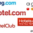 Hotels: Compare rates, select the best deal and book online!