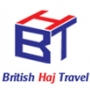 British Haj Travel LTD