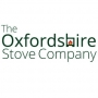 The Oxfordshire Stove Company LTD