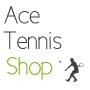 Ace Tennis Shop
