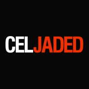 Celjaded