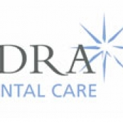 Alexandra Dental Care