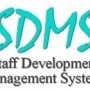 Sdms LTD – Staff Development Management Systems