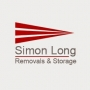 Simon Long Removals LTD