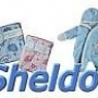 Sheldon International LTD