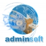 Adminsoft LTD