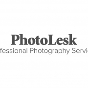 Photolesk Professional Photography Services