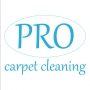 Pro Carpet Cleaning