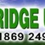 Ecofridge UK LTD
