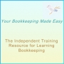Your Bookkeeping Made Easy