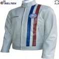 Special Offers at Reltex Motorcycle Leather Jackets
