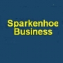 Sparkenhoe Business Centre LTD