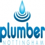 Local Plumber Nottingham