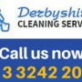 Cleaners Derbyshire
