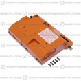 Ideal Isar Printed Circuit Board 174486